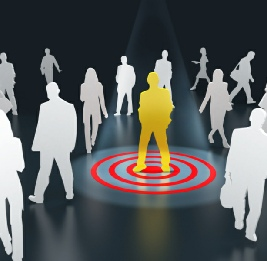 SEO Marketing Consultancy Total Target Marketing Services